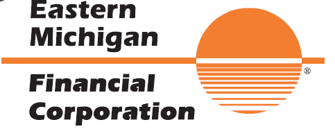 Eastern Michigan Financial Corporation(EFIN)